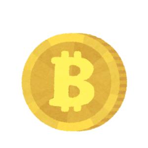 【株主優待】ギグワークス(2375)よりビットコインいただきました♪(2021年4月権利)