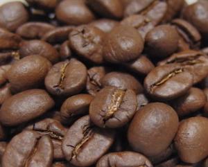 常温保存推奨!珍しいコーヒー豆