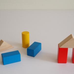 ハズレのない知育玩具の選び方
