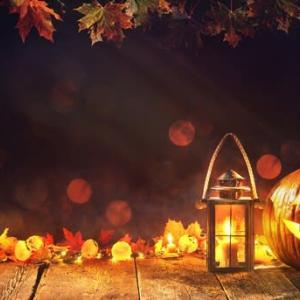 Halloween(ハロウィーン)