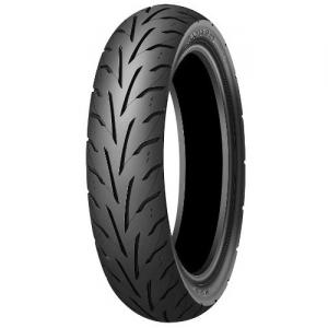 CB750 RC42 タイヤサイズ