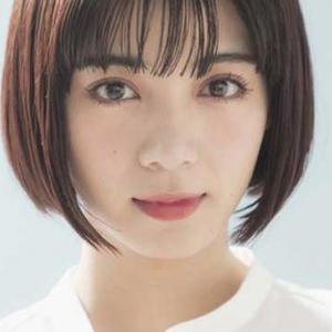 池田エライザが身長体重をツイッター公開!スタイル抜群の方法とは!