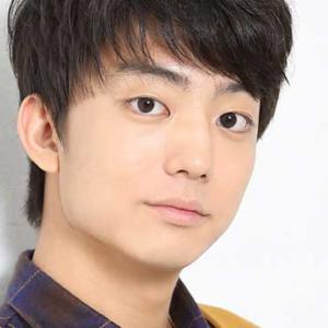 伊藤健太郎と似てる俳優や韓国人が23人!?女優とソックリを検証!
