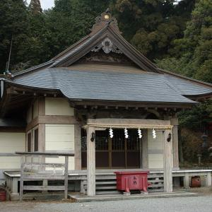 いつか行きたい日本の名所 村山浅間神社