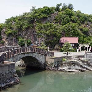 いつか行きたい日本の名所 和歌浦