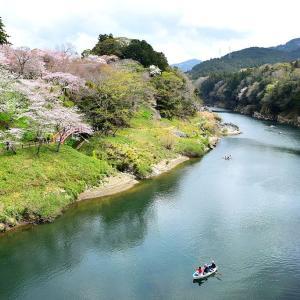 いつか行きたい日本の名所 桜淵公園