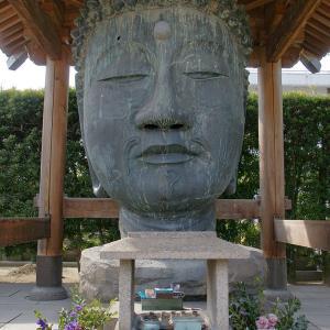 いつか行きたい日本の名所 無量光寺