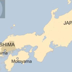 コロナ禍での熊本豪雨災害 被災者の方々へお見舞い申し上げます
