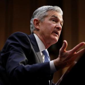 FOMC最中 ドル安円高に歯止めは掛かるのか?