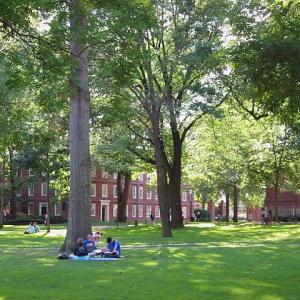 【全訳】ハーバード大学卒業式でのメルケル首相の演説