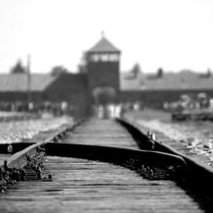 【ホロコースト】アウシュビッツ強制収容所が解放されて76年目。メルケル首相のスピーチ「ドイツの永遠の責任です」