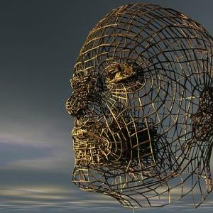 【自宅でできる新薬開発】分散コンピューティングは新薬開発を早めるか?