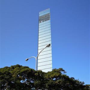 ★ 千葉ポートタワー 🗼 ・ 恋人の聖地で、記念撮影 ... 📸
