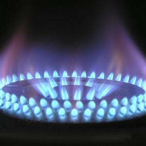 【生活】都市ガス会社を選ぶ時にやるべき3つの事