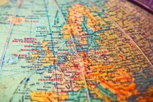 海外旅行の国選びで迷ったら?