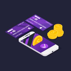 クレジットカードはポイントサイトで作ろう!