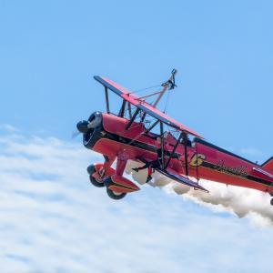 飛行機はなぜ飛ぶのか?|翼理論を難しい数式なしで解説