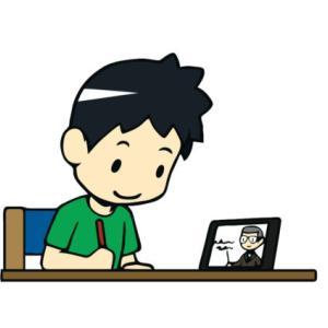 【中学受験】 小学校低学年向 教科別ベストアプリ