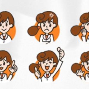 【ダイエット】娘の中学入学式迄にアプリで10kgやせる③ / カロママ・・恐ろしい子・・!