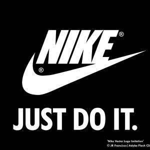 【ダイエット】娘の中学入学式迄にアプリで10kgやせる④ / Nikeランアプリが最高すぎる!
