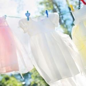 【時短家事】洗濯は効率よく!余計な手間を省く工夫をしよう