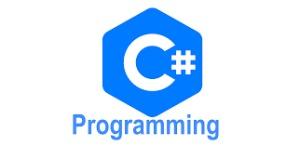 C#でのエクセルファイル読み書き