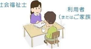 新人育成・実習指導 -こんな時期に出来ること-