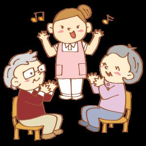 社会福祉士【高齢者に対する支援と介護保険制度】介護の概念と技法