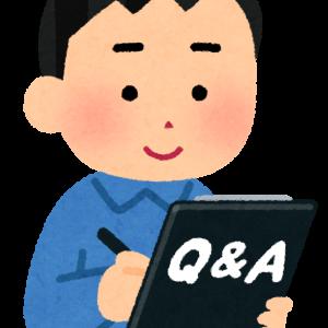 社会福祉士国家試験【社会調査の基礎】質問紙作成の注意点