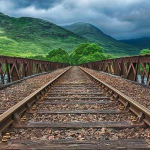 【明知鉄道】寒天列車がスタート。3ヶ月ぶり再開のグルメ列車!