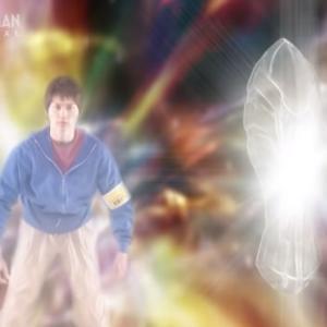 【ウルトラマンマックス】最も色気のあるウルトラマン