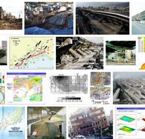 想い出さずに忘れずに お写落日記への径  1995年1月 年明け 兵庫県南部地震!