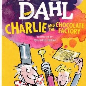 楽しみは 初めて出会った チャーリーに 再び逢って 挨拶のとき (コウイチ)