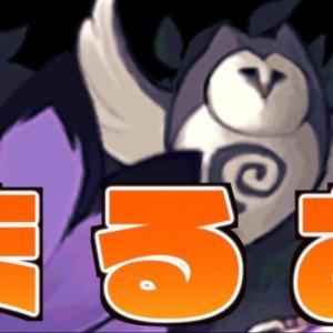 魔廊徘徊【パズドラ実況】