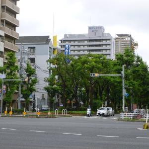 兵庫駅前ルミナスホテル