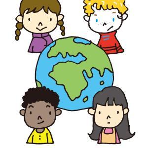 【海外生活者向け】村上春樹のエッセイから学ぶ、海外生活で通る3つのポイント