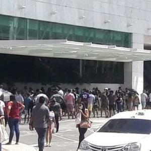 【コロナ】経済再開!なぜ、ブラジルの州知事達が取調べを受けているのか?
