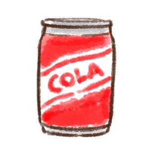【比較】ブラジルでよく飲まれるコーラの変わり種を飲み比べてみた!
