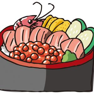 【日本食レストラン】世界には2種類の日本食しか無い。日本の味か現地化の味か。