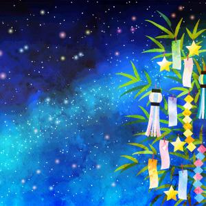 【祭り】リオで画期的な取り組み!?オンライン日系祭りに参加してみた