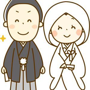 【文化】ブラジルには結婚手続きが2通りある!?事実婚と結婚の違いとは?