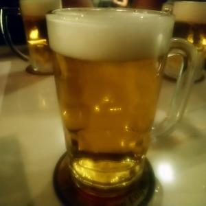 【オススメ】国際ビールの日ってご存知ですか?ベレンで飲むオススメビール