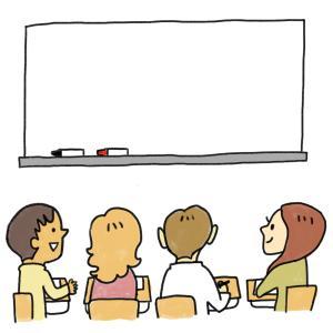 【語学】今でしょ!?海外でも学べる、東京外国語大学のアカデミー講座