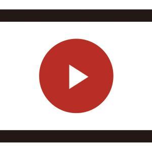 【オススメ】海外生活者にぜひ見て欲しい!日本のYouTube3選