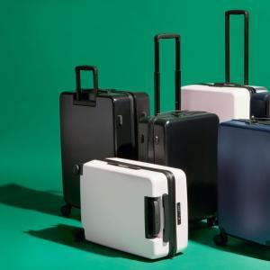 【オススメ】スーツケースで悩む人へ。一番楽に解決する方法を教えます