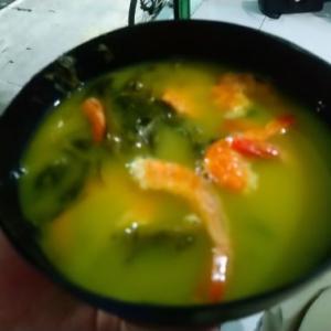 【食事】しびれ草を使ったと魅惑の料理!?舌がしびれる不思議なスープやお酒