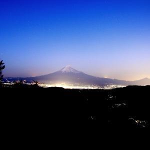夜の富士01