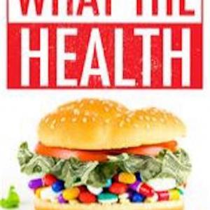 【Netflix】What the health?を観た感想.