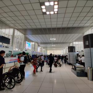 フィリピン旅行の費用はいくらくらい?
