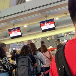 フィリピン入国時の注意点とは?